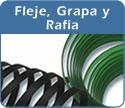 fleje_grapa_rafia
